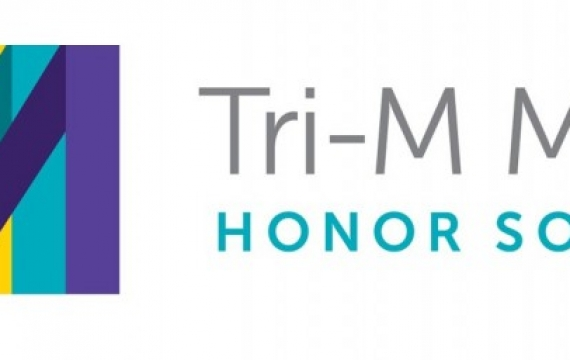 Participate in the 2018 Tri-M Chapter Challenge
